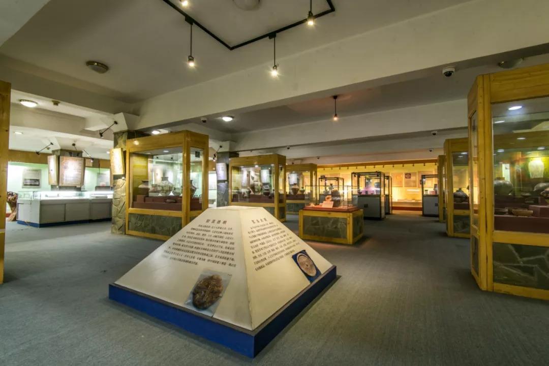 漫步西城博物館:極簡北京史 看完這些館就掌握了