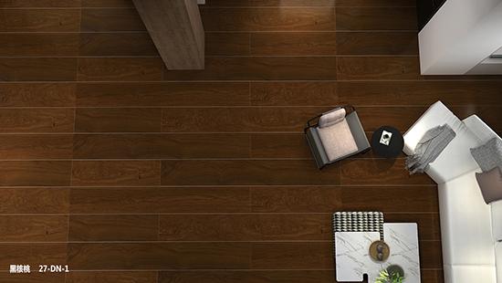 """上臣地板名木大板ç3»åˆ—,臻äo«æ'¨çš""""上层生æ′»ï¼,地板,您的,上层,ç3»åˆ—,生æ′»"""