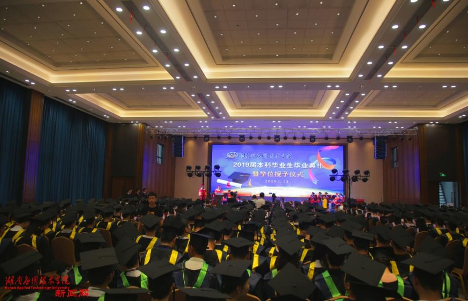 http://www.758340.live/qichexiaofei/139339.html