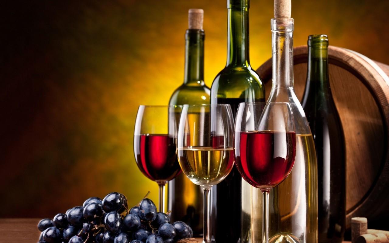 苦味酒的酒精含量_关于葡萄酒平衡的那些事儿 苹果酸乳酸发酵 香气物质_凤凰酒业
