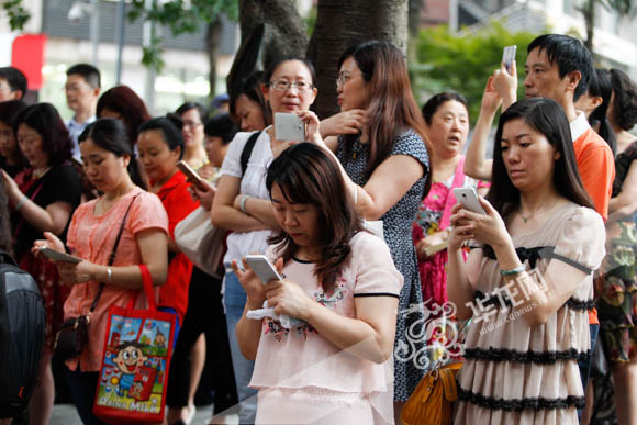高考录取在即 重庆市教育考试院提醒:这八个坑别跳!